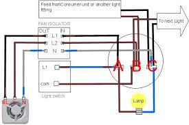 Extractor Fan Light Bathroom Bathroom Fan And Light Wiring Pinterdor Pinterest Extractor