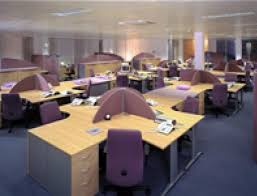 Devon Office Furniture by Furniture Interiors Office Furniture Installation Somerset And