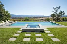 estelle ranch vacation rental property in santa ynez ca