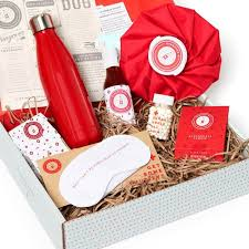 non food gift baskets thoughtfully best gift baskets popsugar photo 5
