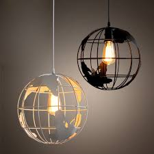 Globe Ceiling Light Fixtures by Popular Pendant Light Globe Buy Cheap Pendant Light Globe Lots