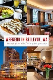 Best 25 Seattle Ideas On Pinterest Seattle Vacation Things To Best 25 Bellevue Washington Ideas On Pinterest Bellevue House