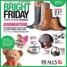 target longview tx black friday 2016 bealls black friday 2017 ad best bealls black friday deals u0026 sales