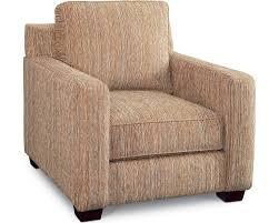 metro chair fabric thomasville furniture