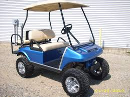 club car carryall u2013 maxcars biz