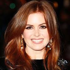 light reddish brown color women s hairstyles reddish light brown hair color