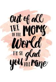 s day quotes gift craft and cards