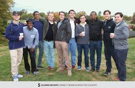Washington Dc Thanksgiving Events Alumni Landon Private In Washington D C Area