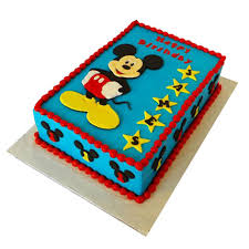 mickey mouse cake mickey mouse cake 2 kg kc bakers