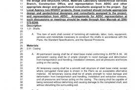 Medical Receptionist Job Description Resume by Template Template Beautiful Electronic Assembly Job Description