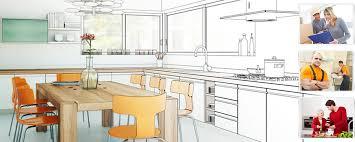 cuisine affaire lens conception et installation cuisine sur mesure encastrable