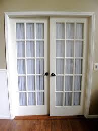 double door sizes interior door handles french door handles phenomenal image concept