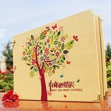 Baby Photo Album Aliexpress Com Buy New Quality 10 Inch Handmade Diy Photo Album