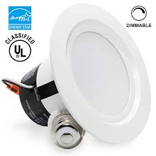 halo 4 inch led recessed lights bathroom recessed lighting led retrofit a beautiful orb of thick