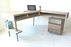 clear acrylic desk organizer acrylic desk organizers acrylic desk drawer organizer clear acrylic