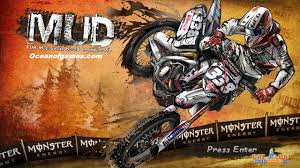 download motocross madness photos motocross game best games resource