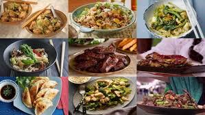 cuisine recipes 99 recipes recipes food uk