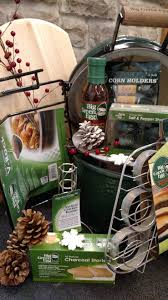 Big Green Egg Chiminea For Sale Big Green Egg Archive Tussey Mountain Mulch