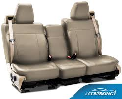 nissan altima 2013 seat covers coverking rhinohide seat covers autoaccessoriesgarage com