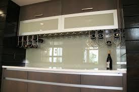 custom wet bar remodel virginia 571 434 0580