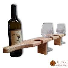 zin wine glass holder shop wine barrel racks u0026 more at zinchair net