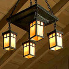 period lighting for arts crafts homes arts crafts homes and period lighting for arts crafts homes arts crafts homes and the revival
