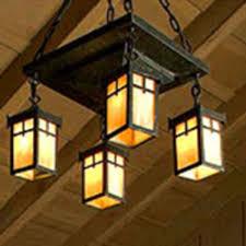 period lighting for arts u0026 crafts homes arts u0026 crafts homes and