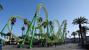 Biggest Six Flags 6 Ways To Save At Knott U0027s Berry Farm