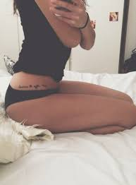 tattoo placement on stomach placement tattoos pinterest tattoo piercings and tatting