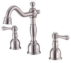 danze kitchen faucet reviews danze bathroom faucets reviews best bathroom decoration