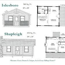 small cabin layouts small cabin floor plans small cabin floor plans cabin blueprints