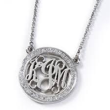 palladium jewelry palladium jewelry the new of luxury jewelry