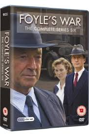 Foyle S War Season 10 42 Best Foyle U0027s War Images On Pinterest Michael Kitchen Period