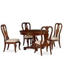 dining room sets macy u0027s