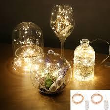ebay led string lights led decorative lights ebay india dayri me