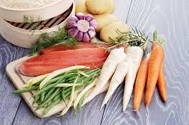 cuisine legume fondement d une cuisine nouvelle le vitaliseur de marion