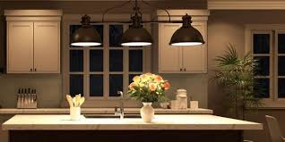 island lights for kitchen kitchen items kitchen ideas