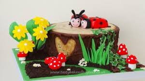 the cakes you u0027re proud of cakesharingfriday paul bradford