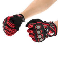 cheap motocross gloves online get cheap motocross gloves aliexpress com alibaba group