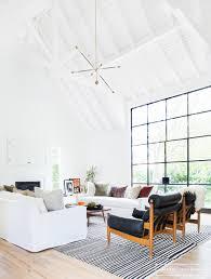 amber interiors high fashion home blog
