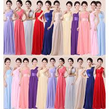 bridesmaid dresses picture more detailed picture about cheap new