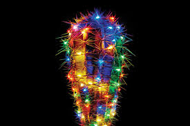 the best christmas lights string lights 2017