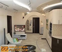 plafond chambre decoration faux plafond salon beautiful charmant idee de decoration