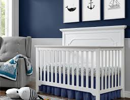 white baby cribs with changing table baby beds toddler beds
