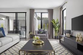 display home interiors boutique homes linkedin