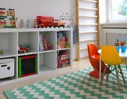 meuble chambre enfant chambre enfants ikea top charmant armoire chambre enfant ikea