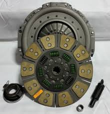 dodge cummins 12 u0026 24 valve 5 speed performance clutches