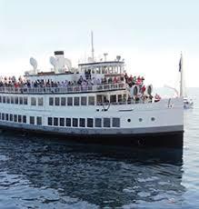 san diego dining cruises hornblower