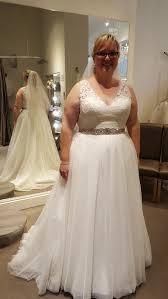custom wedding dress custom wedding dresses by darius bridal plus size wedding gowns
