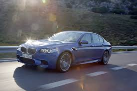 bmw beamer blue bmw 5 series reviews specs u0026 prices page 11 top speed